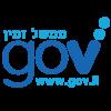 Gov.il-Logo-nttwocq7p5biu5caiu3c0v77b658b7435l3xo02eaw