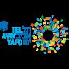 Tel_Aviv_New_Logo-nttwoghkghgo4l6twvpuau91opmp5zj0i3pvl3wtm0